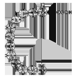 Epidermal Growth Factor Receptor Peptide (985-996)