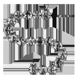 Cytochrome c - pigeon (88-104)