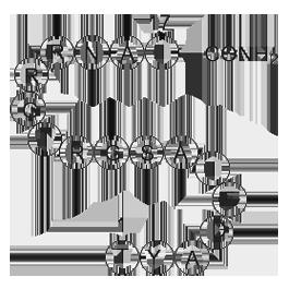 PKA inhibitor fragment (6-22) amide