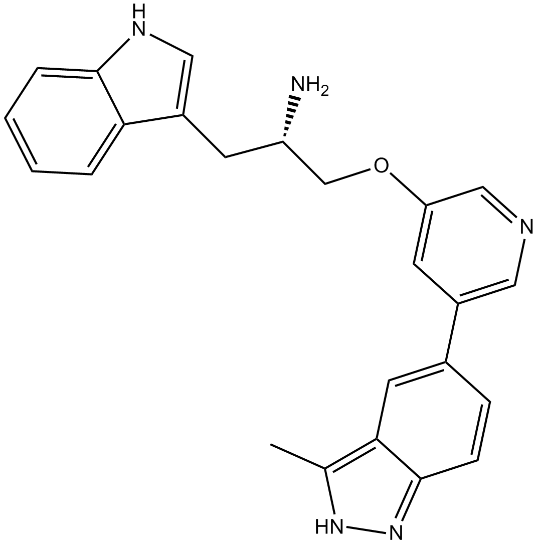 A-443654