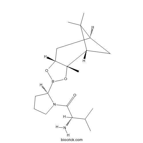 IDO inhibitor 1