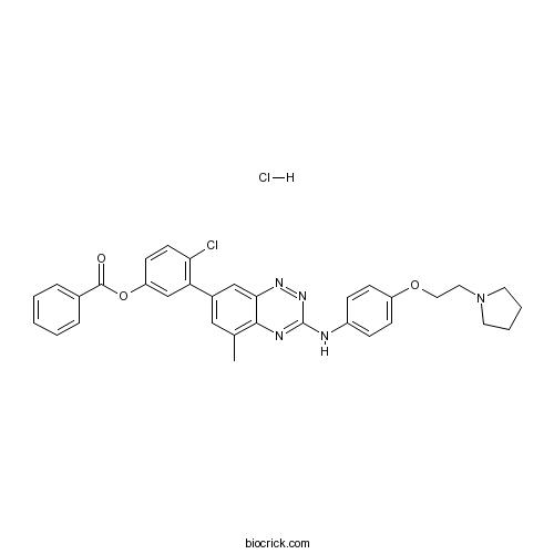 TG 100801 Hydrochloride