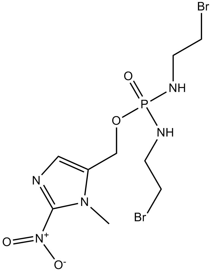 TH-302