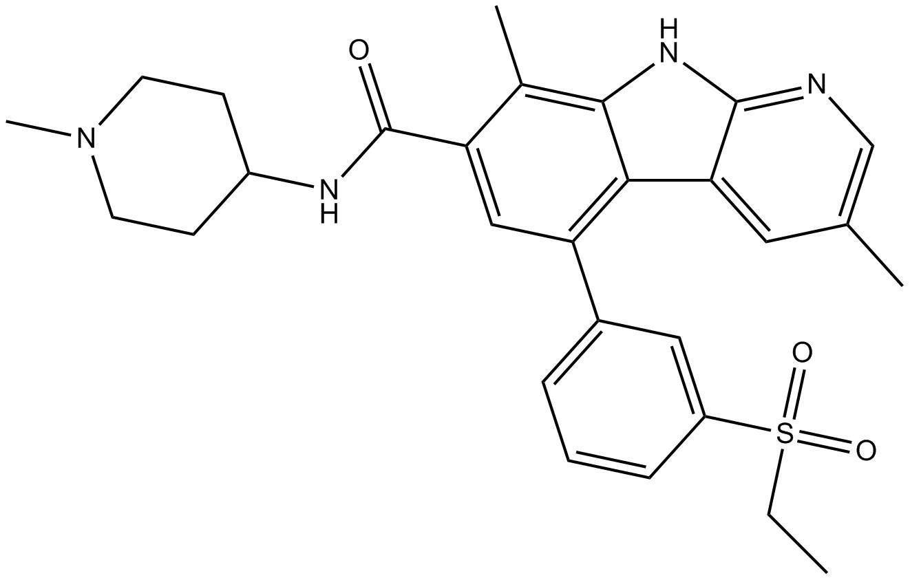 TAK-901