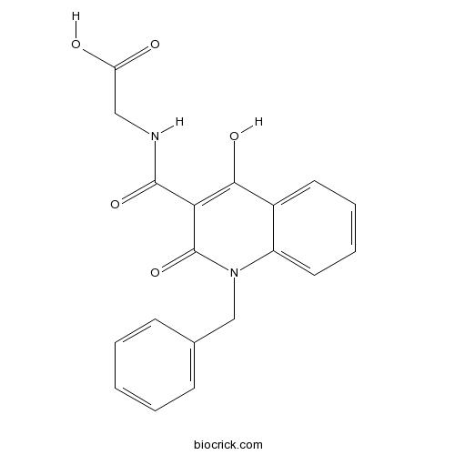 IOX2(Glycine)