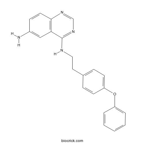 QNZ (EVP4593)