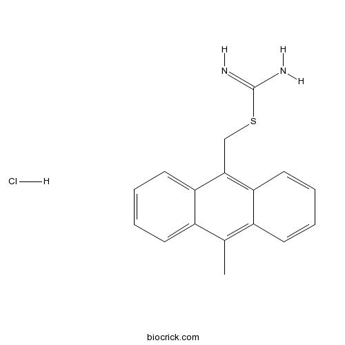 NSC 146109 hydrochloride