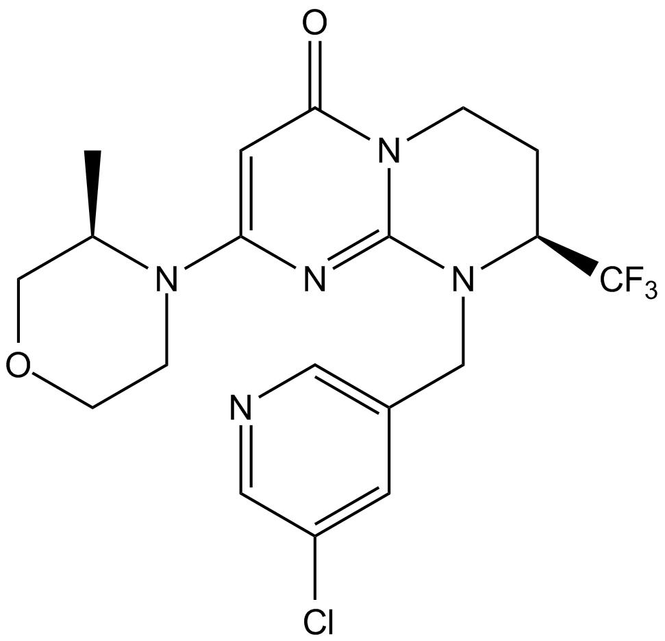 SAR405