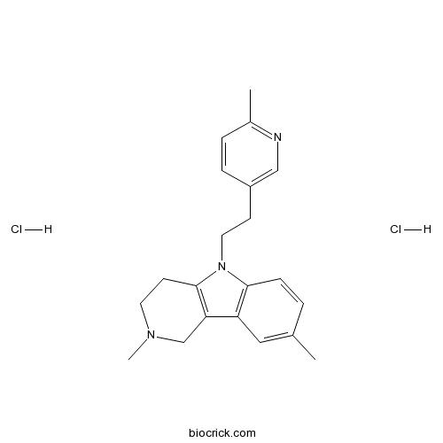 Latrepirdine