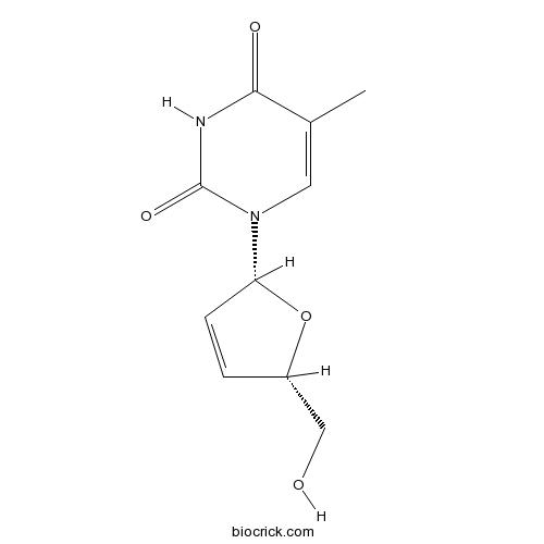 Stavudine (d4T)