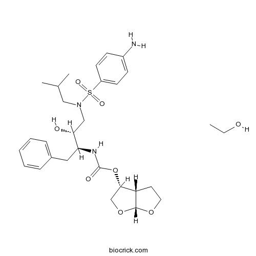 Model-Based Once-Daily Darunavir/Ritonavir Dosing ...