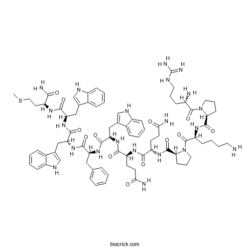 [D-Trp7,9,10]-Substance P
