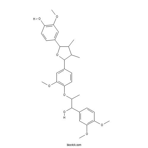 Saucerneol