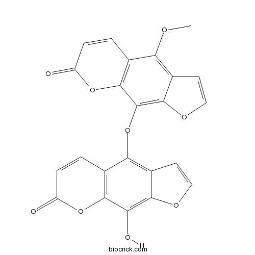 Rivulobirin B