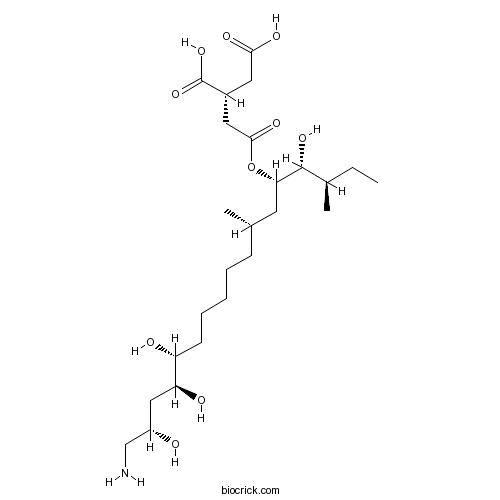 AAL Toxin TA1