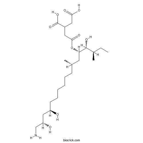AAL Toxin TB1