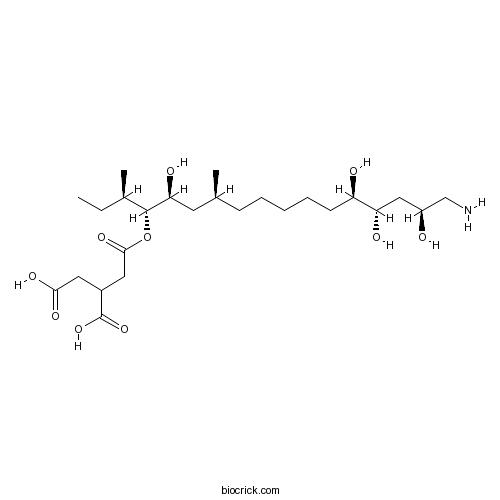 AAL Toxin TA2