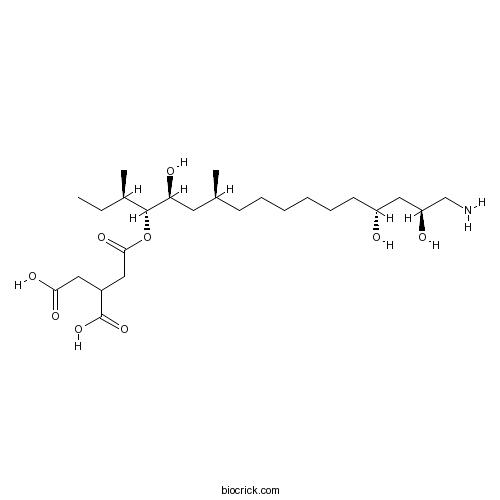AAL Toxin TB2