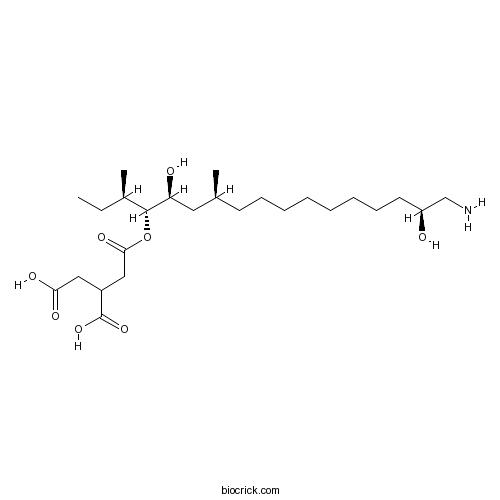 AAL Toxin TC2
