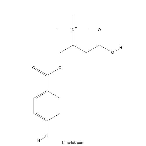 Zooxanthellabetaine A