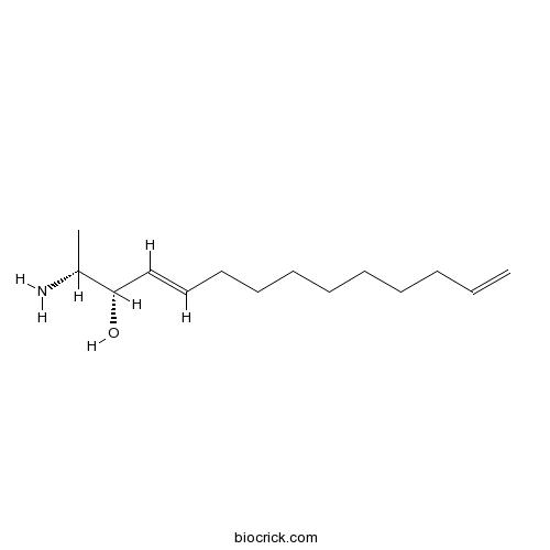 Crucigasterin 225