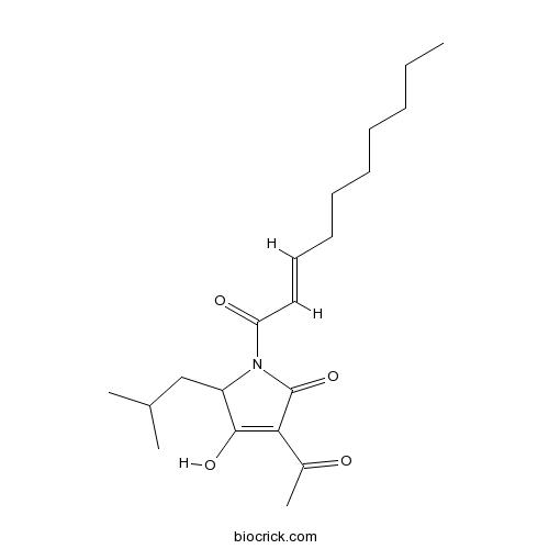 Reutericyclin