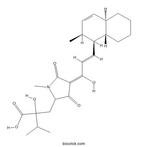 Zopfiellamide A