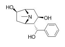 Knightolamine