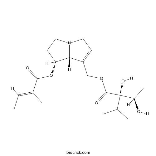 Myoscorpine