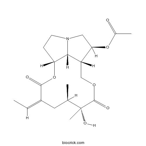 12-O-Acetylrosmarinine