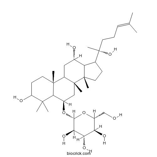 (20R)-Ginsenoside Rh1