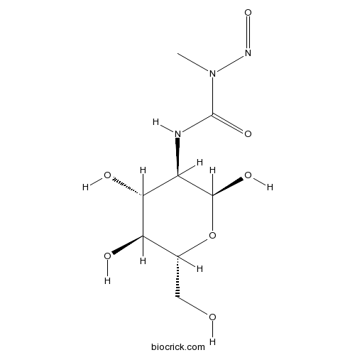 Streptozotocin