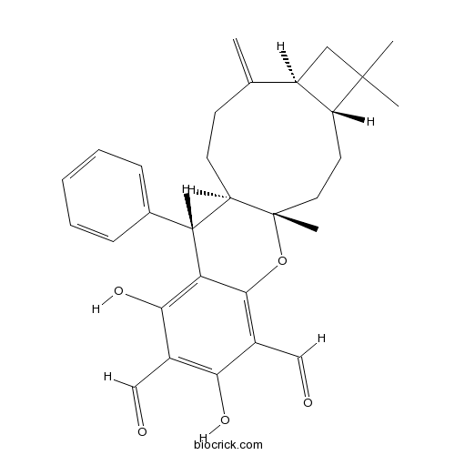 4,5-Diepipsidial A