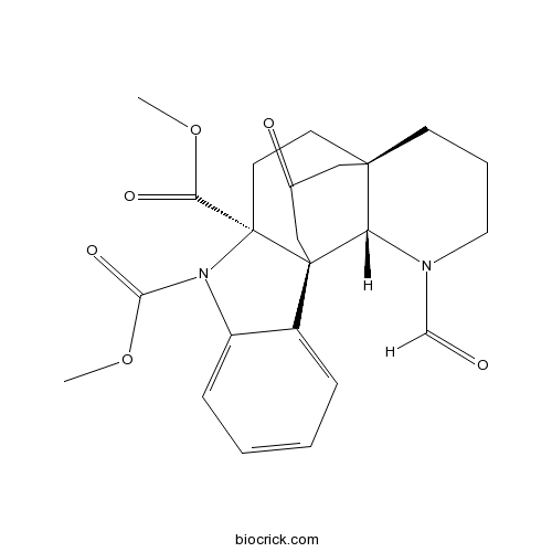11,12-De(methylenedioxy)danuphylline
