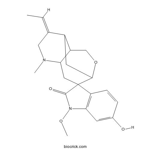 11-Hydroxyhumantenine