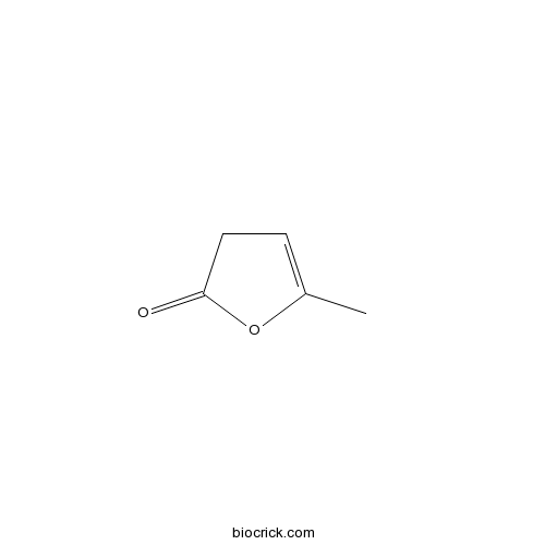 Alpha-Angelica lactone   CAS:591-12-8 For Research Use   High Purity