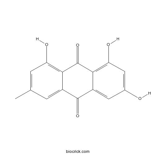 Emodin