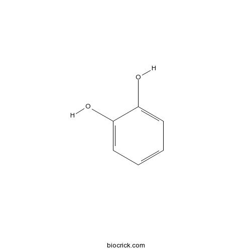 1,2-Benzenediol